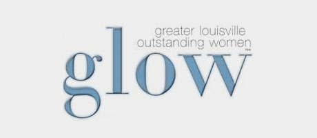 Greater Louisville Outstanding Women